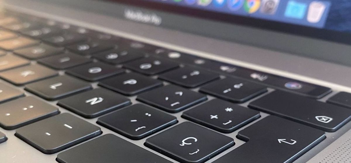 A bug in macOS allowed malware to take screenshots without notifying the user