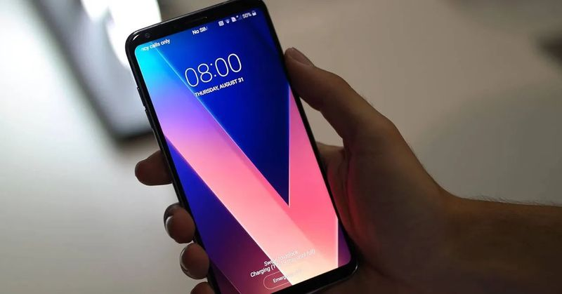 AMOLED, IPS LCD, and OLED displays: Which is best?