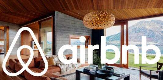 Airbnb generates more than 300,000 jobs around the world