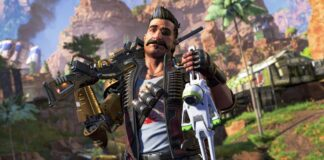 Apex Legends surpasses $1 billion in revenue and EA confirms the new Battlefield to be unveiled in June