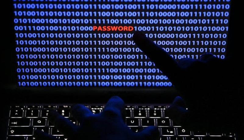 Appgate: In the last three years, the number of password thefts has increased by 300%.