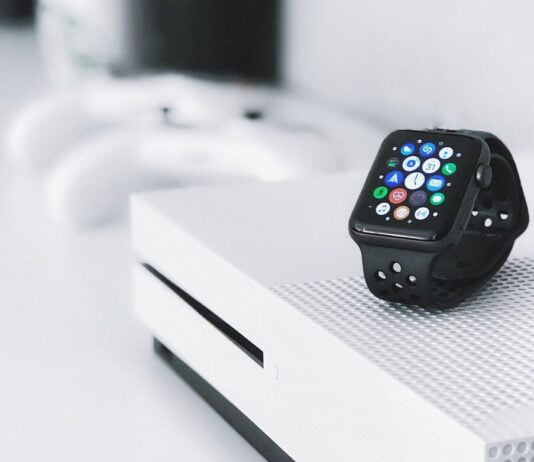 Apple Watch of 2022 would have blood glucose monitoring