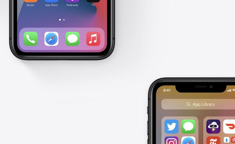 Apple releases iOS 14.6 and iPadOS 14.6 to all users
