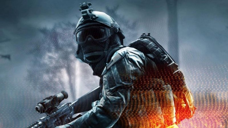 Battlefield 6 won't settle for PS5 and Xbox X Series: It will also come to PS4 and Xbox One