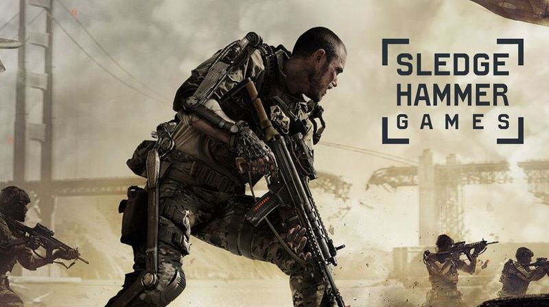 Call of Duty 2021: It will be developed by Sledgehammer Games and will arrive by the end of 2021