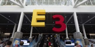 Electronic Arts will not be part of E3 2021 but prepare its event