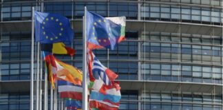 European Commission finds Apple guilty of abuse of dominant position over other music streaming platforms