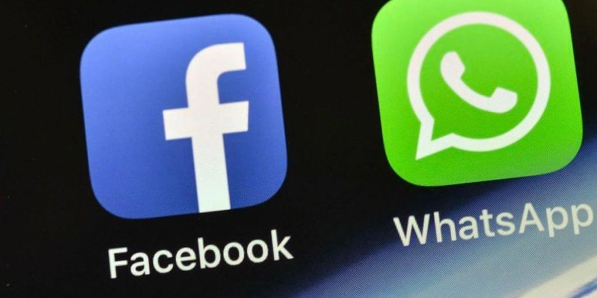Facebook invites users to enable tracking in iOS 14.5 to keep it free of charge