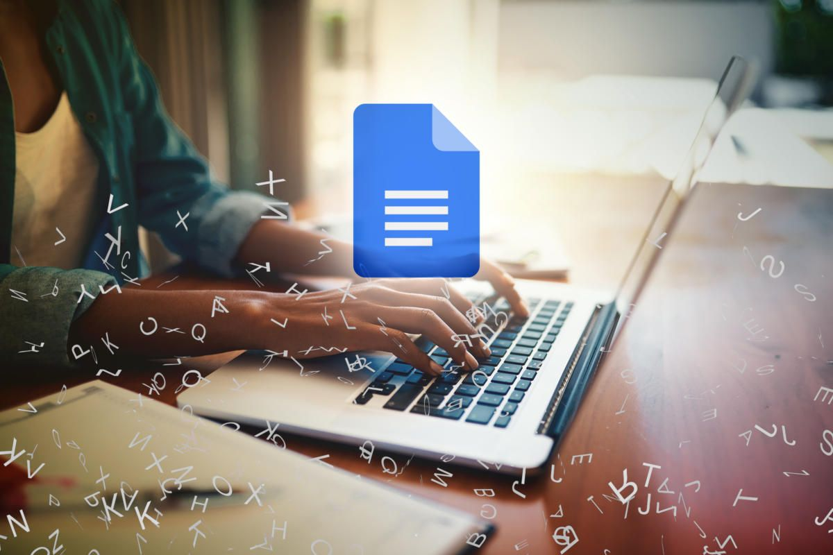 Google Docs adds an old Microsoft Word feature