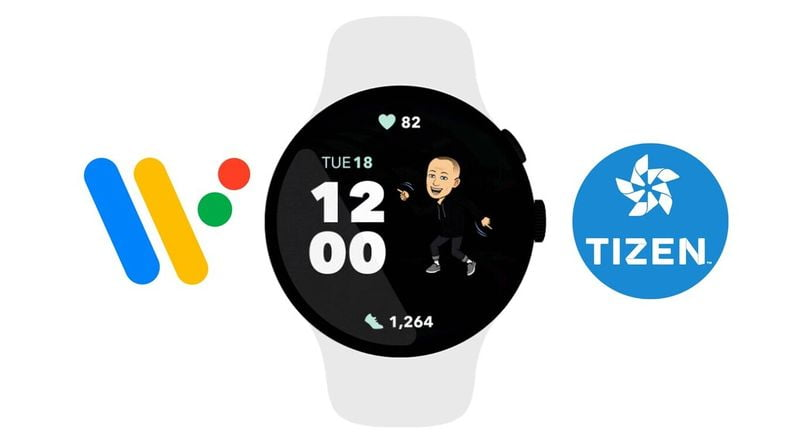Google I/O 2021, all the news: Android 12, Wear OS, Android Auto, Google Photos, Google Maps, and more.