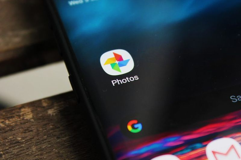 Google Photos prepares an unlimited, free, reduced-quality plan for new Pixels