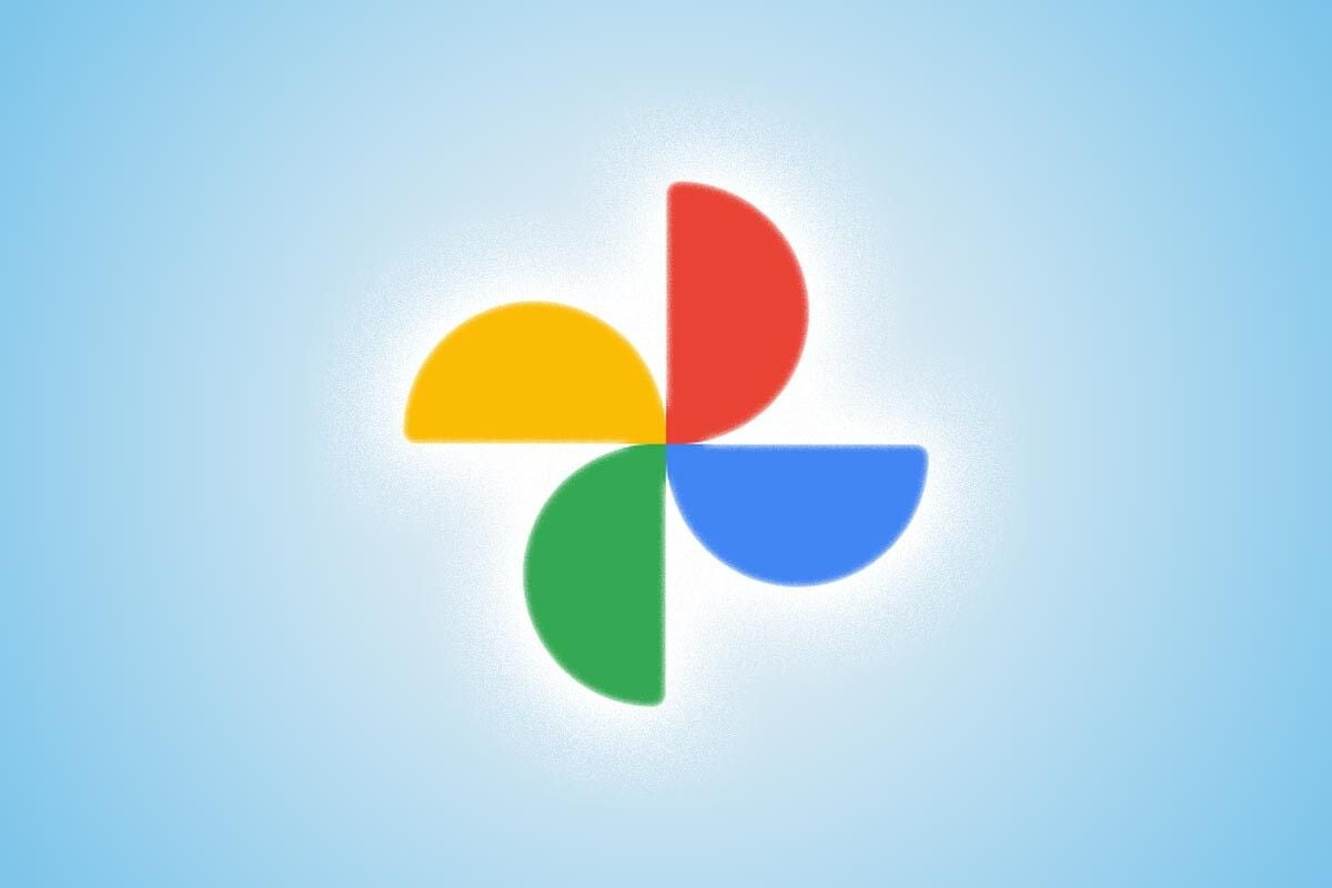 Google Photos prepares an unlimited free reduced quality plan for new