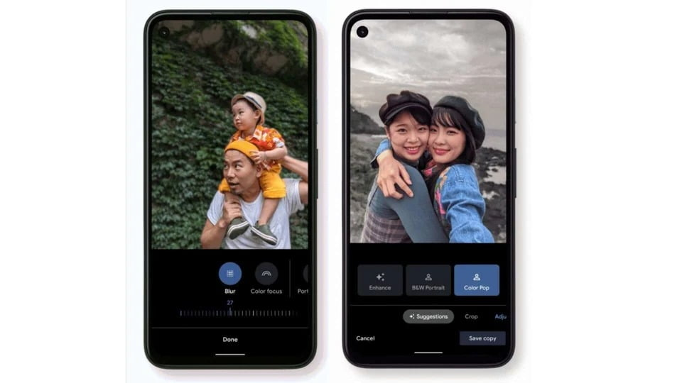 What is RAW image format and which are the best apps to edit those images?