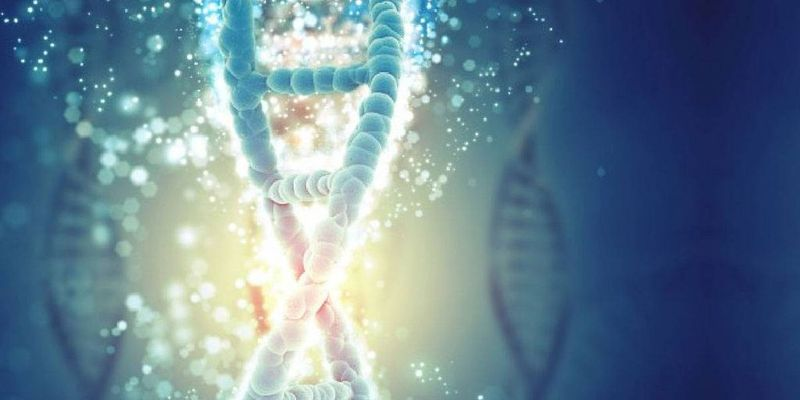 Harvard creates a gene-editing tool that would compete with CRISPR