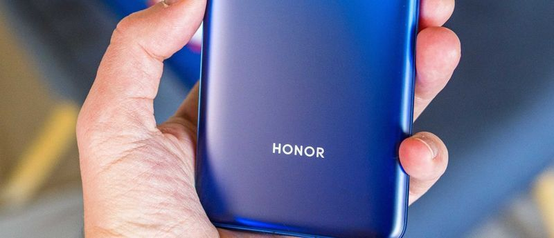 Honor announces partnership with Qualcomm to run on its Snapdragon 7 series chipsets