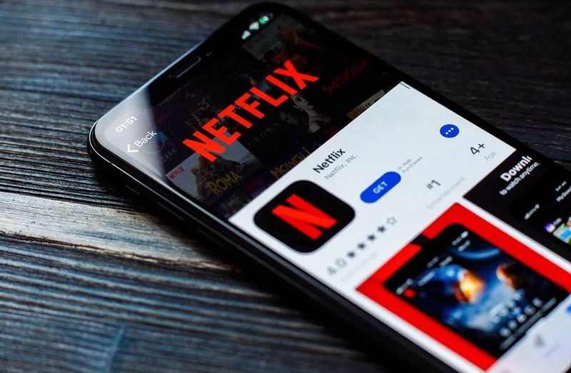 How to change the image quality on Netflix step by step?