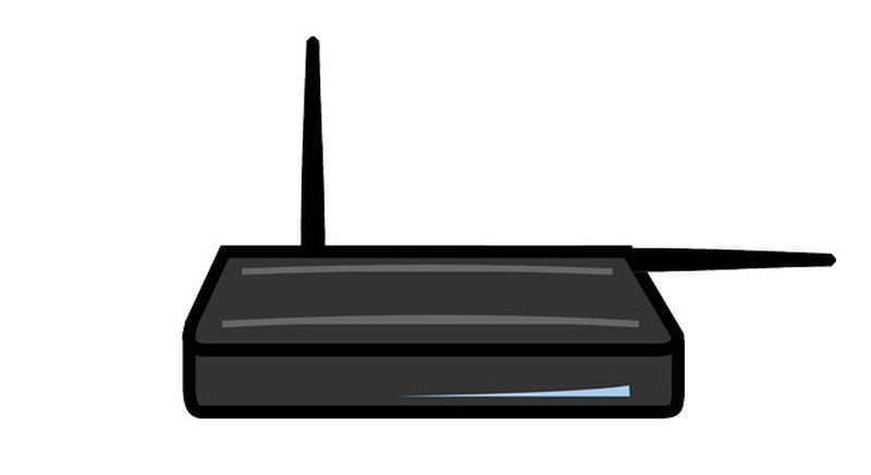 How to improve WiFi signal at home?