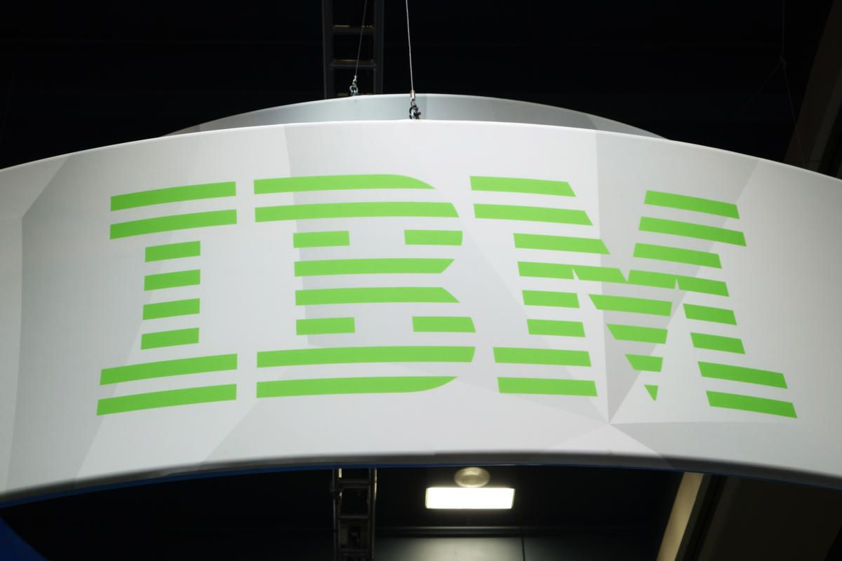 IBM buys Turbonomic, a cloud development company powered by AI and machine learning
