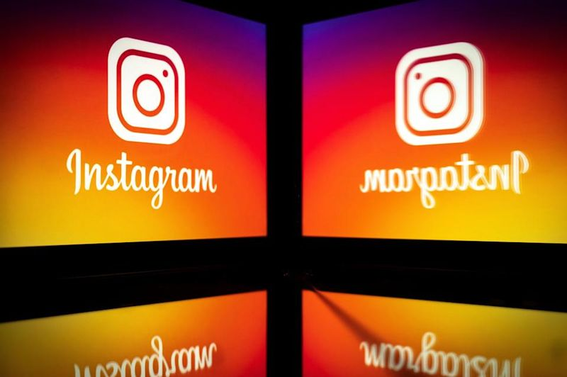 Instagram will allow users to include pronouns in their profiles