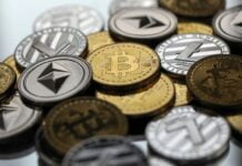 Its not all Bitcoin What is the most solid token so far in 2021