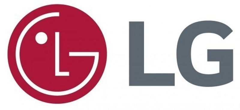 LG announces its first management software: LG Cloud Device Manager