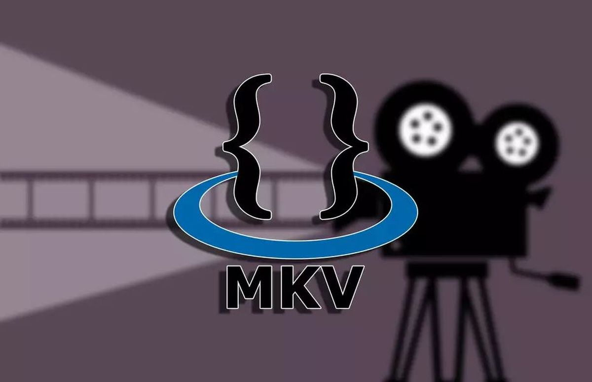 What is MKV and the best media players that support it