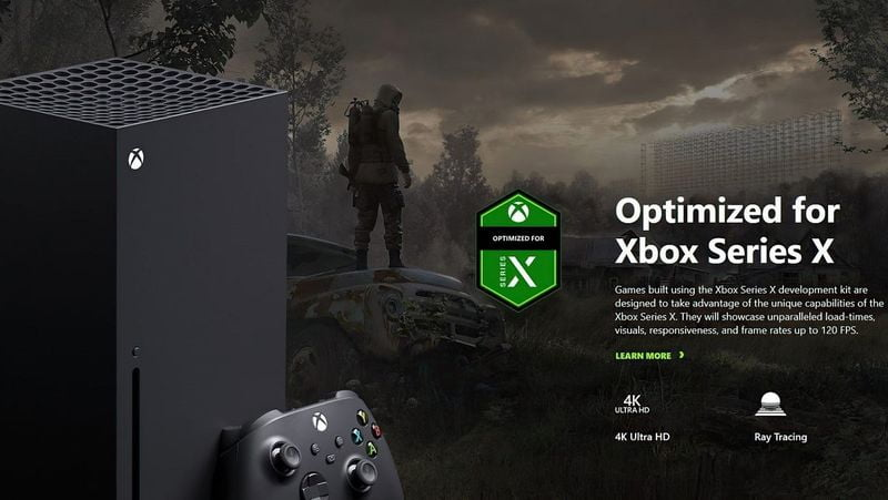 Microsoft will not reduce its commission on Xbox games