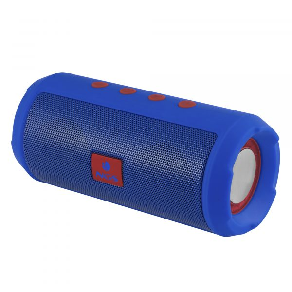 Best Bluetooth speakers: Everything you need to know