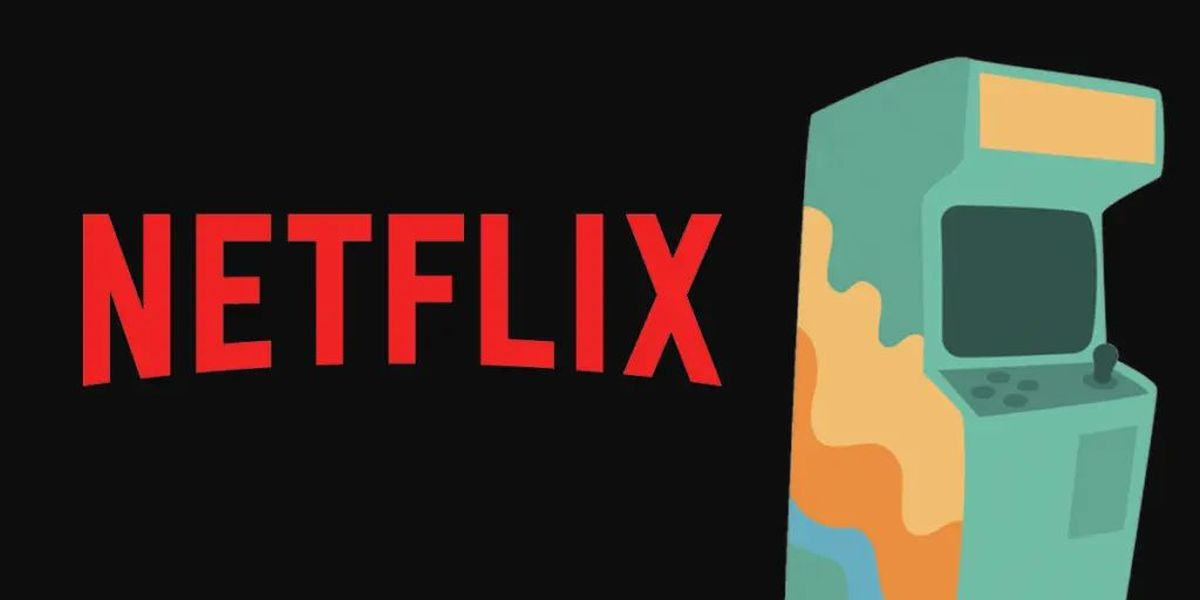 Netflix could take on Apple Arcade with its video game service