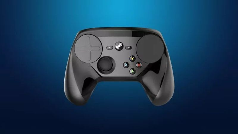 New signals point to a Steam console