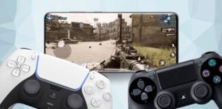 PS Remote Play: How to play PS5 and PS4 games from your PC or smartphone?