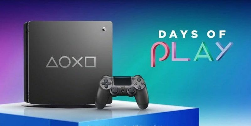 PlayStation Days of Play 2021: Everything you need to know about the event