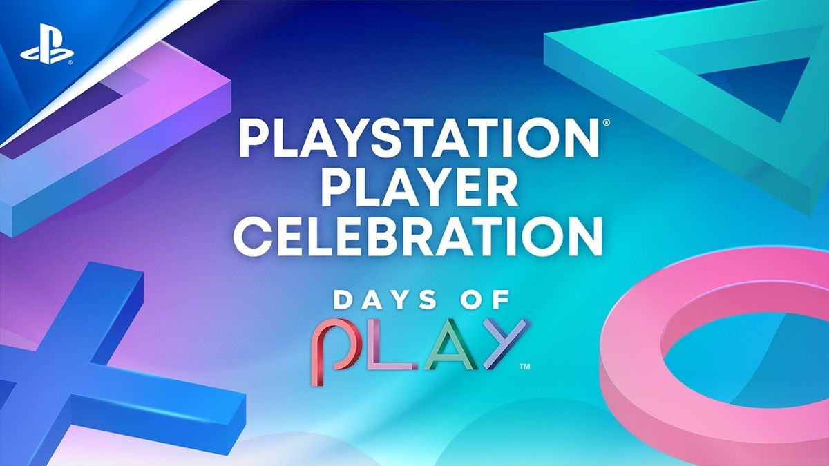 PlayStation Days of Play 2021 Everything you need to know about the event