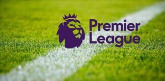 Premier League chooses Oracle Cloud Infrastructure to analyze soccer data in real-time