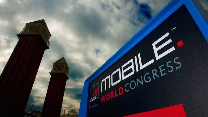 Samsung will not be attending MWC 2021 in person