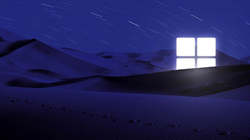 """Satya Nadella promises """"one of the most important Windows updates of the last decade"""" coming soon"""