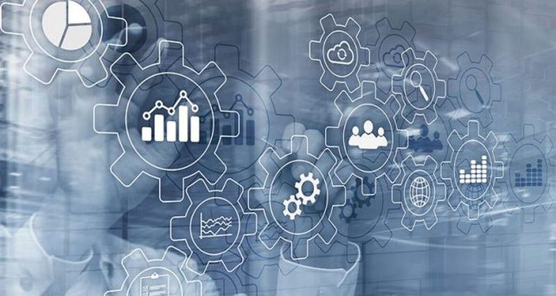 The importance and benefits of process automation