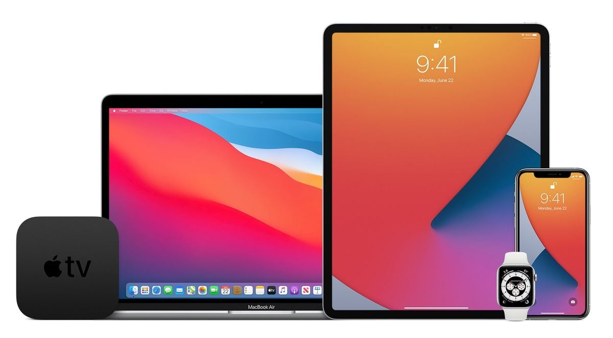 The third beta of iOS 14.6 and iPadOS 14.6 is now available for developers
