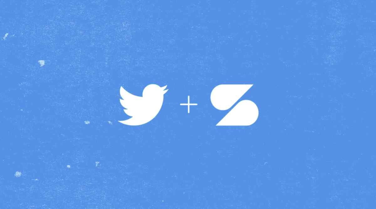 Twitter acquires Scroll for inclusion in its ambitious subscription plan