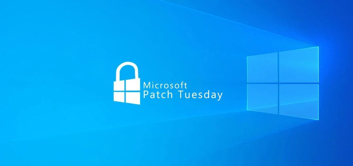 Update your Windows 10 now: May Patch Tuesday fixes 55 vulnerabilities, 4 of them critical