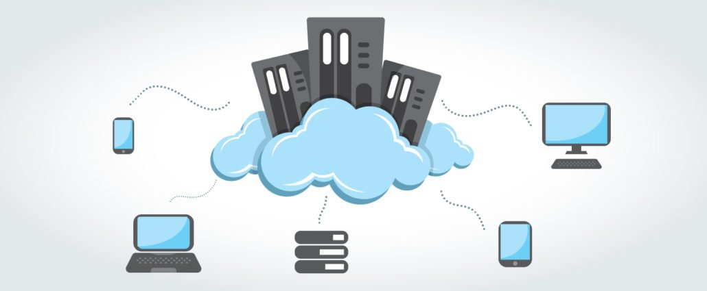 Explained: What is VDI and the difference between VPN