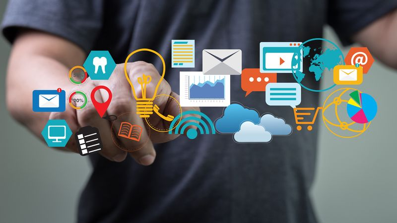 What is remarketing and how can you apply it in your campaigns?