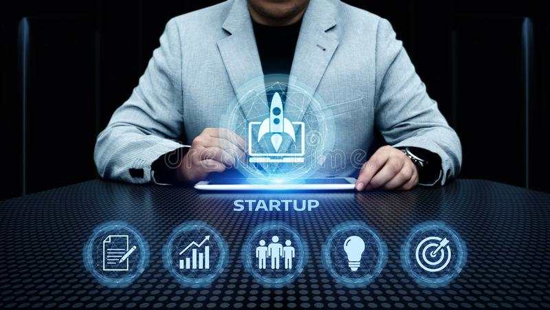 What is venture capital and how does it help startups?