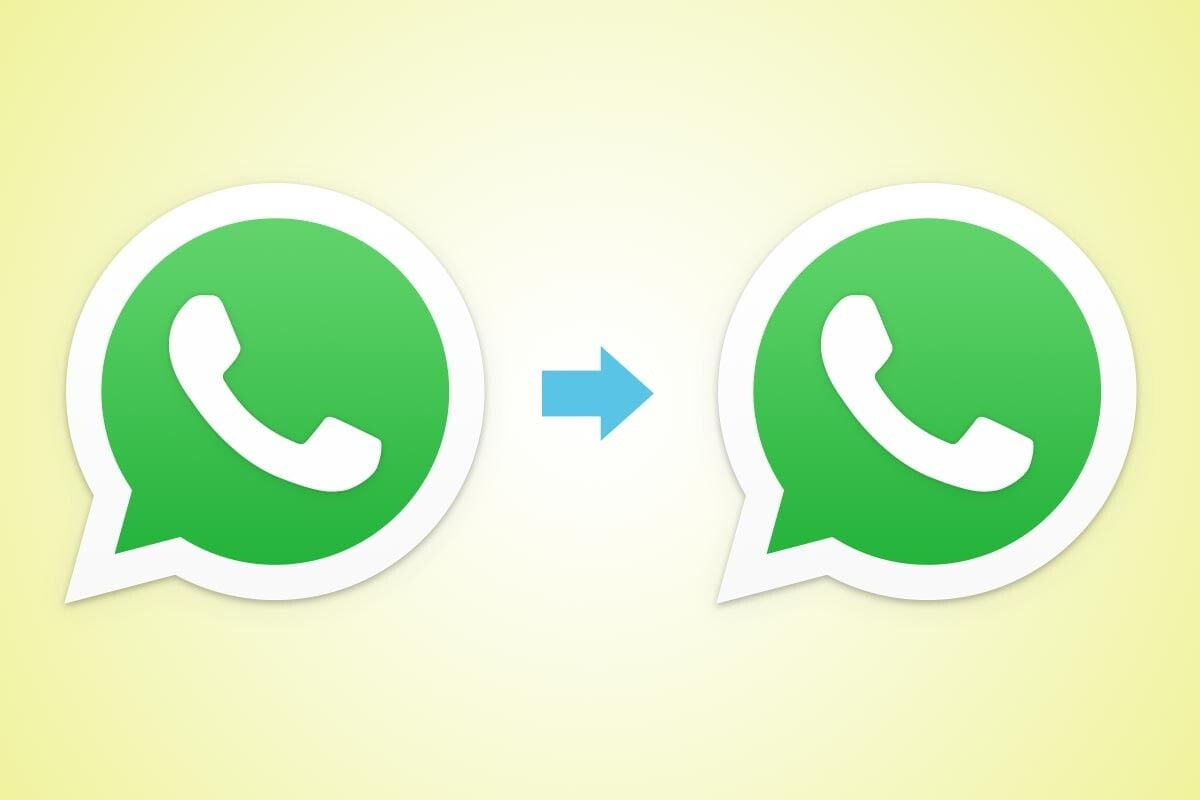WhatsApp will let you migrate chats from Android to iPhone and a new phone number