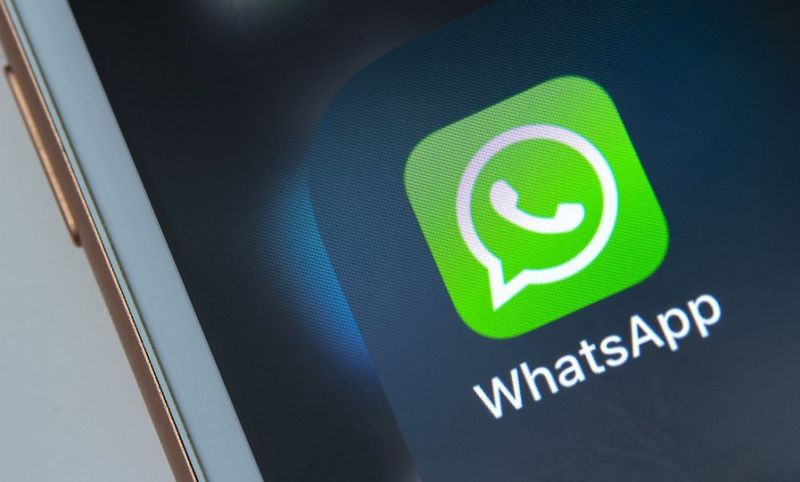 WhatsApp will make changes to preview images in chats