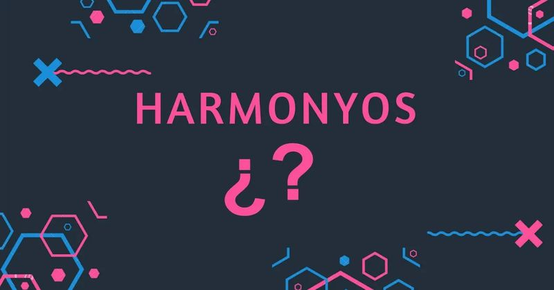 Will Xiaomi dispense with MIUI in favor of HarmonyOS? It is possible
