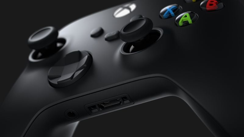 Xbox admits it has never made a profit on console sales