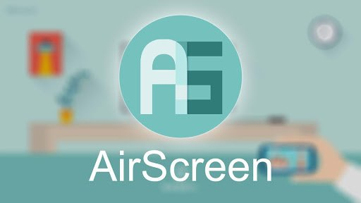 How to mirror the iPhone screen on an Android TV: Best apps