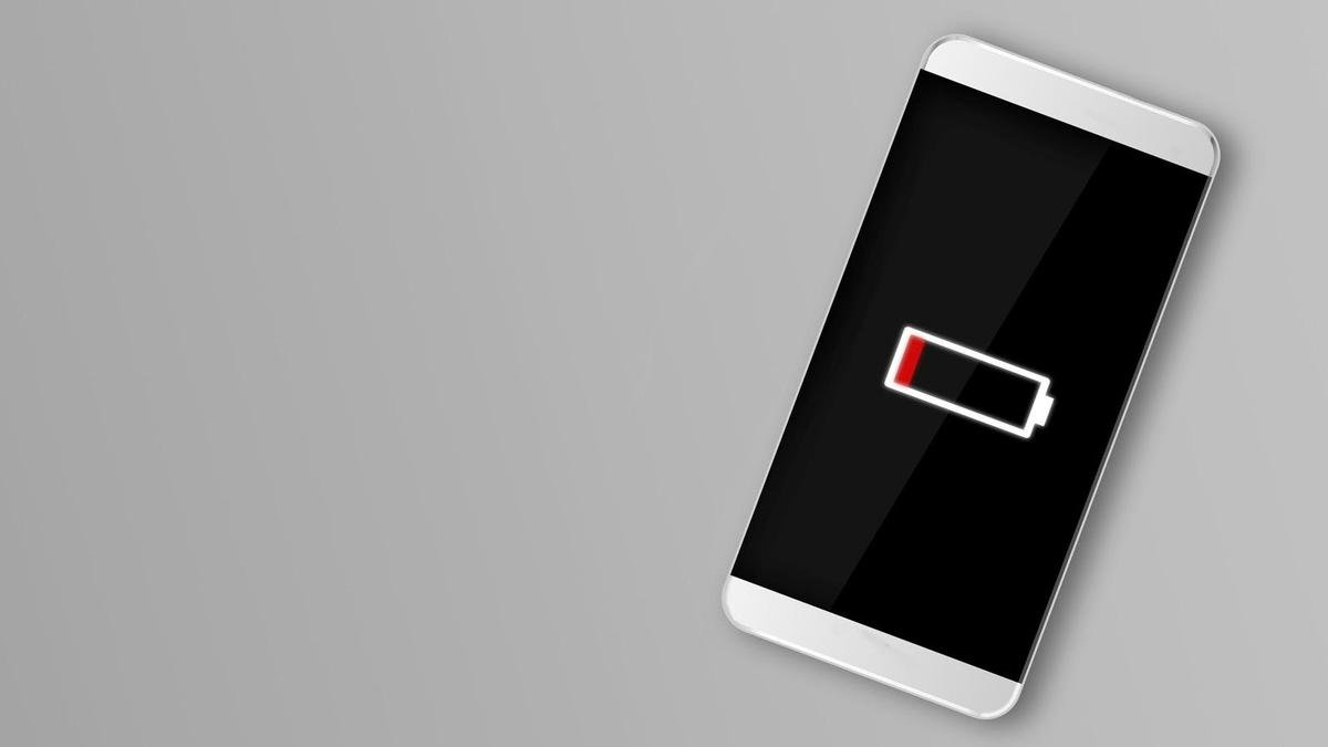 How to use and configure Android's battery saver mode?