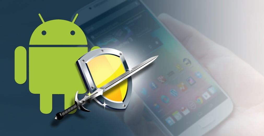 Android users beware: Your privacy might be at risk